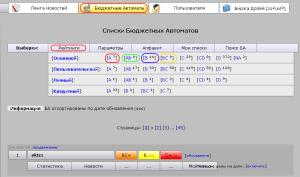 рейтинг бюджетных автоматов webmoney