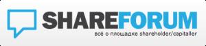 лучший форум о бизнесе в webmoney